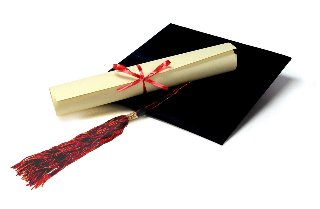 Bachelorarbeit schreiben