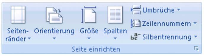 formatierung-wissenschaftliche-arbeit-1